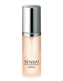 Sensai CP Essence 40 ml