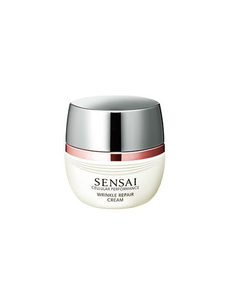 Sensai CP Wrinkle Repair Cream 40 ml