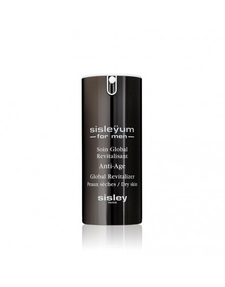 Sisleyüm for men 50 ml