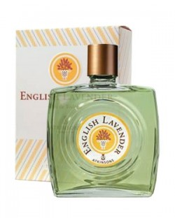 English Lavender de ATKINSONS Eau de Toilette