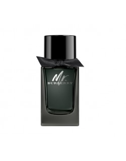 MR Burberry Eau de Parfum