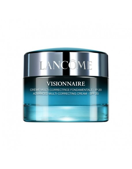 Lancome Visionnaire Cream SPF20 50 ML