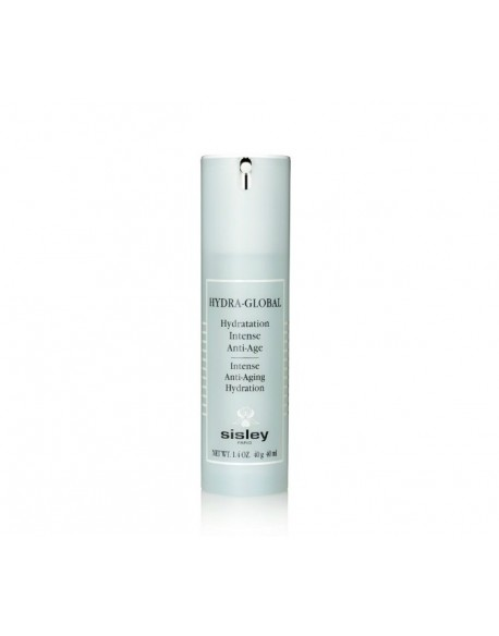 Sisley Hydra-global 40 ml