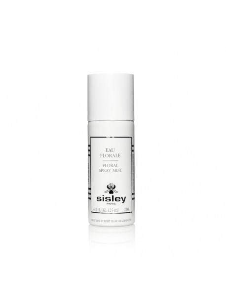 Sisley Eau Florale Spray 125 ml