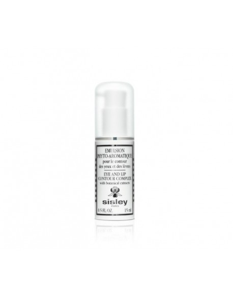 Sisley Emulsion Phyto-aromatique 15 ml