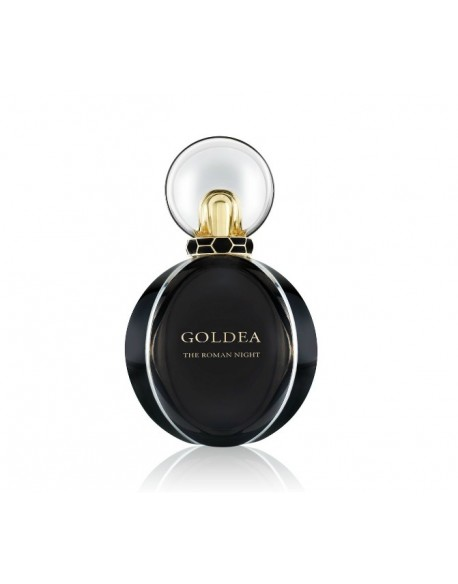Bulgari Goldea de Roman Night edp