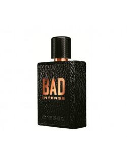 Diesel Bad Intense eau de parfum